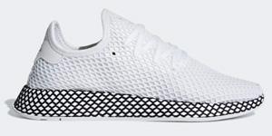 Adidas Deerupt Hombre