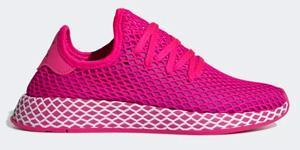 Adidas Deerupt Mujer