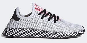 Adidas Deerupt Runner Mujer