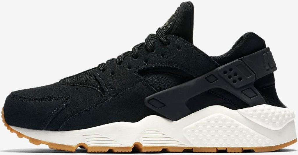 Nike Huarache SD