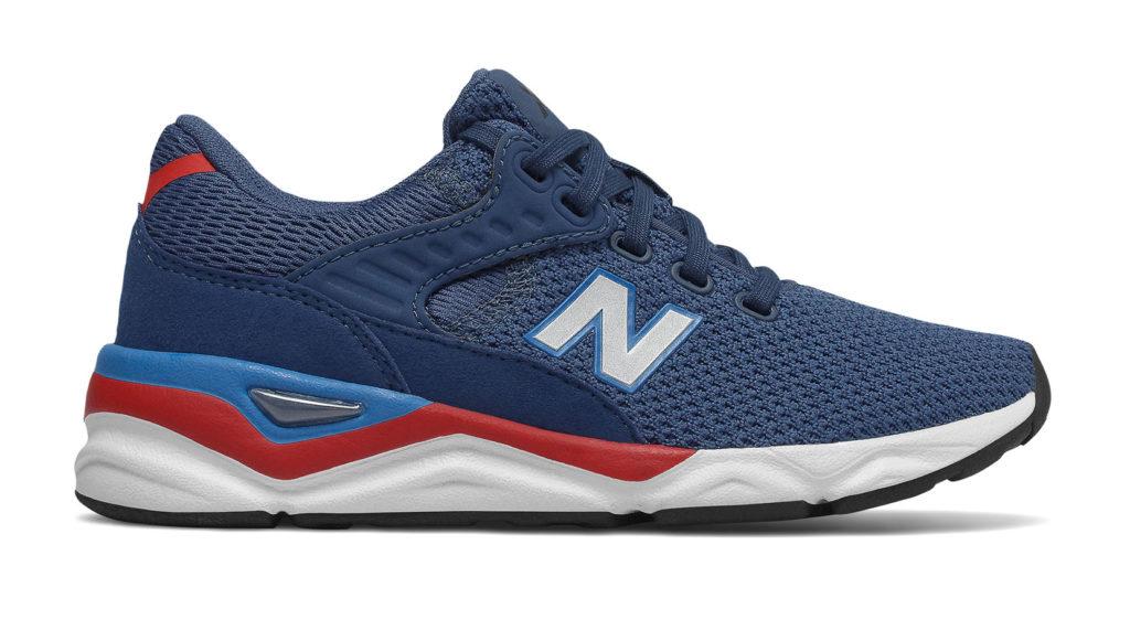 New Balance X90 Niños