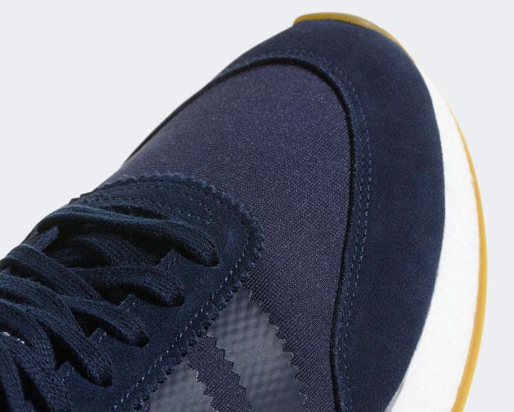Detalles Adidas I-5923