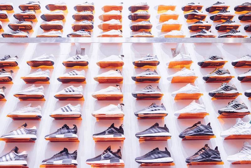 donde comprar zapatillas online baratas
