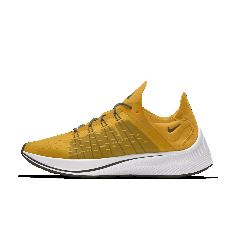 EXPX14essFA18_v1-amarillas