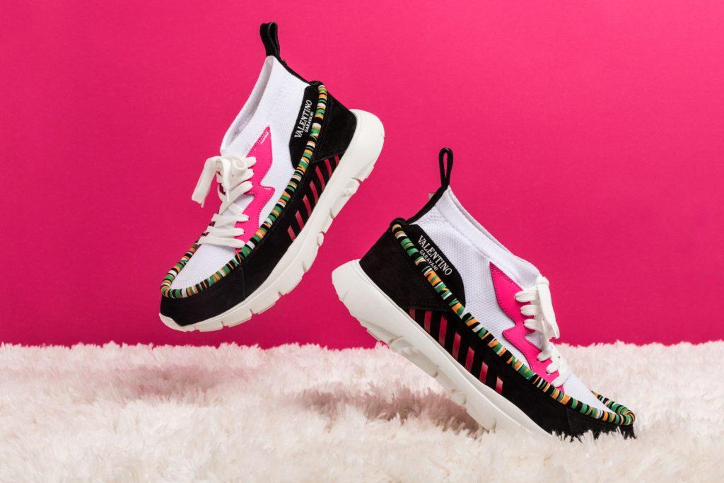 valentino-sneakers-01